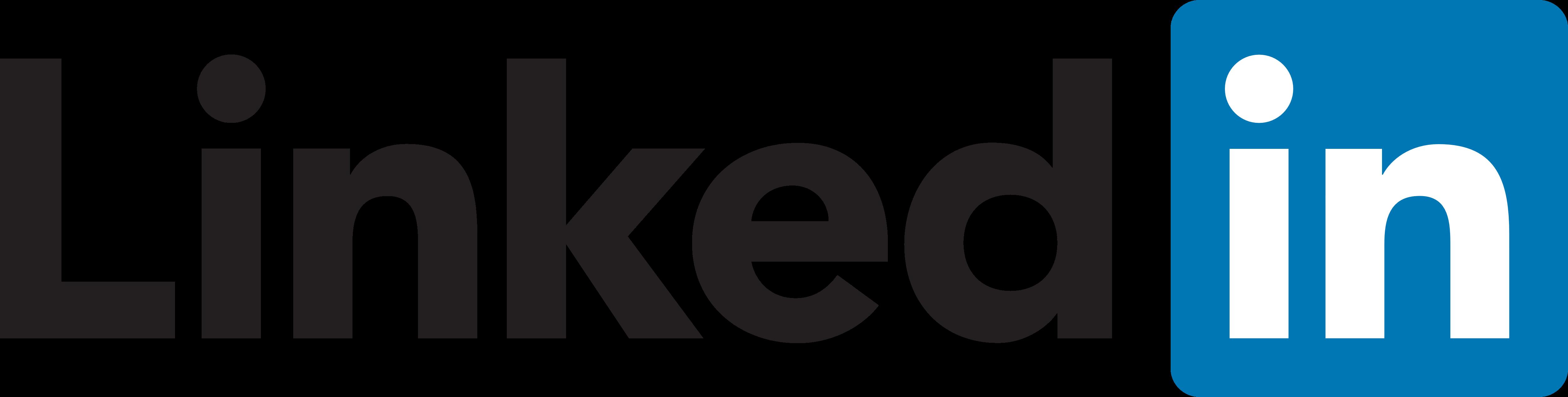 LinkedIn logo and link to Jackie Collis - RICS. LinkedIn page